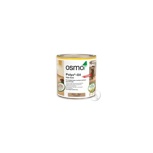 osmo-polyx-hardwax-oil-tints-3044-raw-transparent-125ml