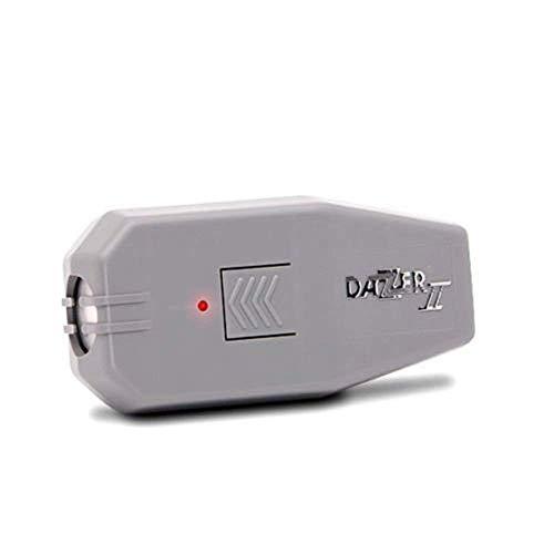 DAZER Hundeabwehr Made USA Anti-Bell Dazzer Abbildung 2