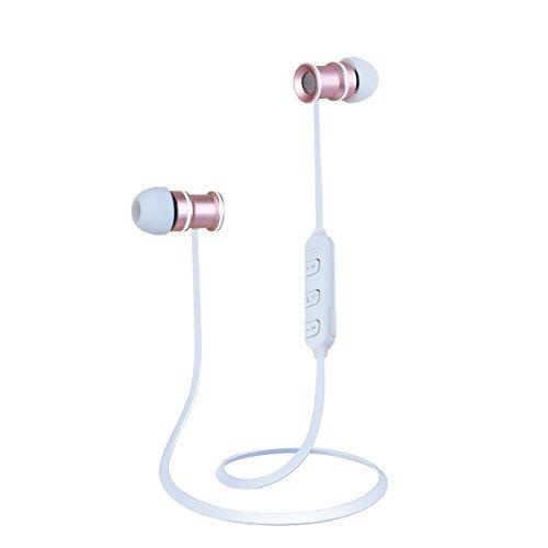 ec-technology-auricolari-bluetooth-41-per-con-microfono-e-magneti-headset-stereo-cuffie-sportive-a-p