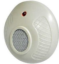 brand-new1-x-plug-in-ultrasonic-rodent-pest-repeller-mice-rats-ultra-sonic-repellent