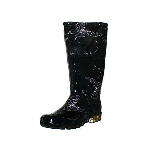 SendIt4Me Ladies Wellington Boots - Lots of Colours