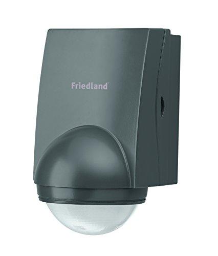 Friedland L320BLK