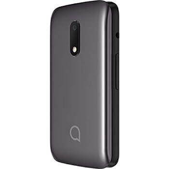 Alcatel 30.25 - Teléfono móvil DE 2.8