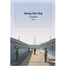 HWANG SOK-YONG: L'OSPITE
