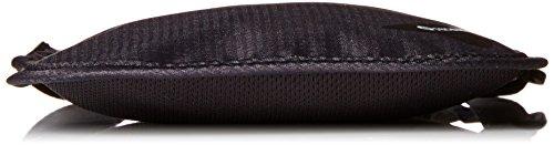Pacsafe Coversafe V Brustbeutel, 18 cm, Black, 10139100