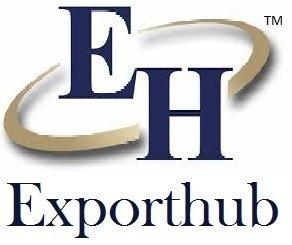 Exporthub Premium Fleece Single Blanket - Red
