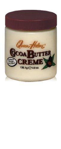 queen-helene-crema-burro-di-cacao-444-ml