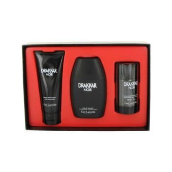 guy-laroche-drakkar-noir-set-100-ml-edt-spray-desodorante-de-stick-100-ml-asb