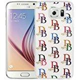 samsung-galaxy-s6-dooney-bourke-db-07-white-shell-phone-casebeautiful-look