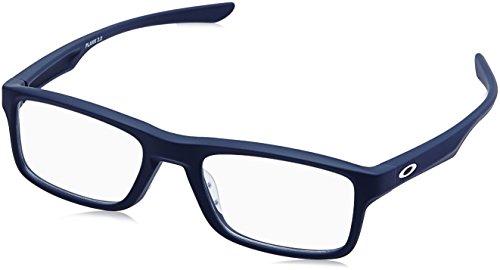 Oakley Brille PLANK 2.0 (OX8081 808103 49)