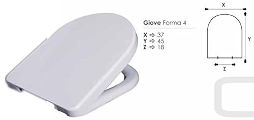 dmc-copriwater-compatibile-per-sanitari-bagno-axa-axa2-mod-giove-in-termoindurente-colore-bianco