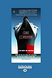 [(Cruise Confidential : A Hit Below the Waterline:)] [By (author) Brian David Bruns] published on (September, 2010)