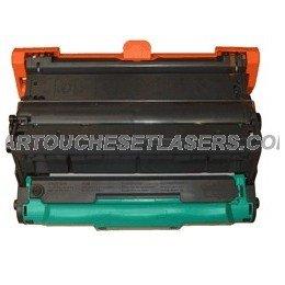 GreenEco-Bildtrommel, geeignet für HP CLJ 2550, 2800, 2840 (Q3964A)/Canon LBP 5200-20000 Seiten