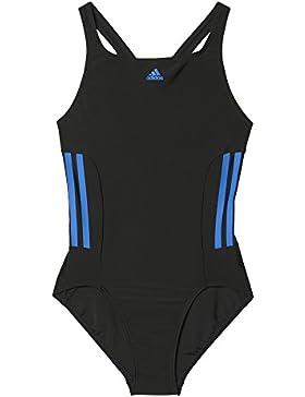 Adidas Inf EC3SM 1pc und Badehose, Mädchen