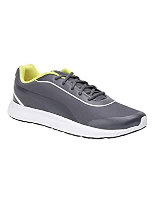 Puma Men's Flipster Idp Running Shoes