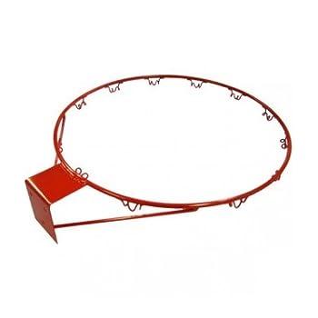 Desconocido Ko na Basket...