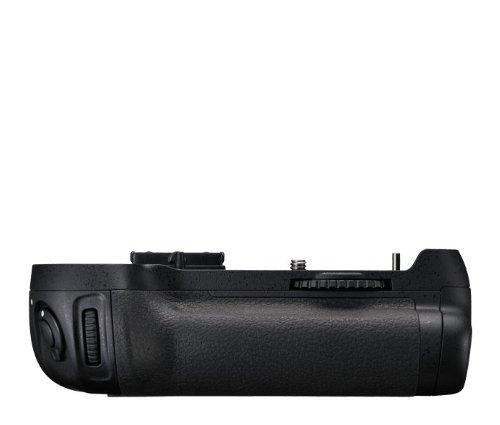 nikon-mb-d12-battery-grip-for-d800