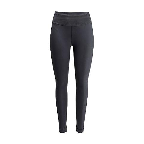 Black Diamond Lévitation Pantalon pour femme–Black, s