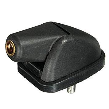 Casavidas Support pour antenne sur Le Toit d'antenne pour autoradio pour Nissan micra almera 01 - 06 28216bc20 a