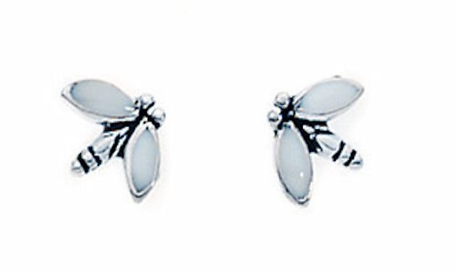 tf-mosquito-earrings-with-white-wings-sterling-silver-925