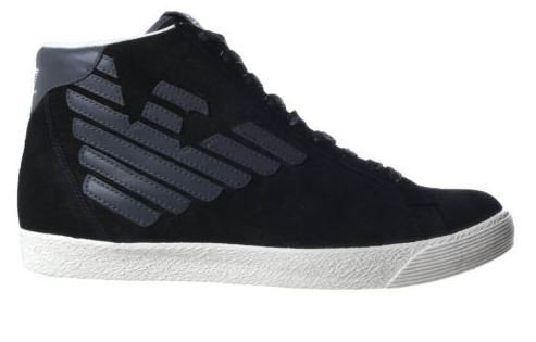 scarpe-emporio-armani-ea7-sneaker-alta-mens-shoe-278039-cc299-black-8-us-41-1-3-eu