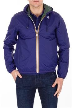 k way jacket xxl for sale  Delivered anywhere in UK