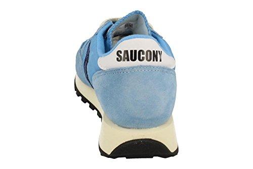 Zapatilla Saucony S70321-13 Blu Jazz / Marino Blau