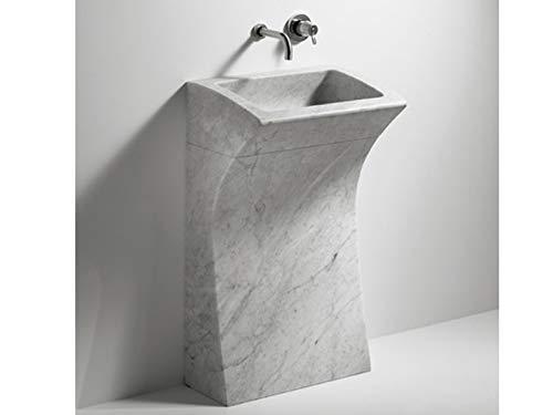 Agape Lito3 lavabo freestanding ACER0733