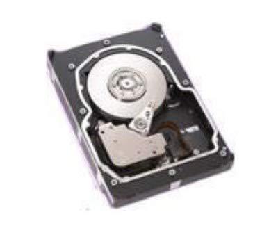 18.4 Gb Festplatte ('SEAGATE Cheetah 18,4GB HDD 18,4GB SCSI Festplatte-Festplatten (18,4GB, SCSI, 15000U/min, 3,5, Festplatte, 8MB))