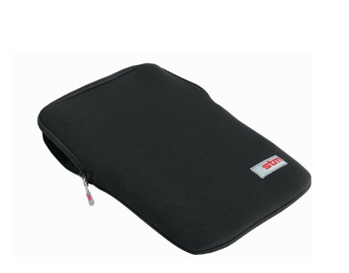 13-inch-laptop-sleeve-glove-cover-with-zip-black-cover-stm