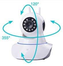 ip-camera-wireless-wifi-ip-camera-home-security-camera-hd-720p