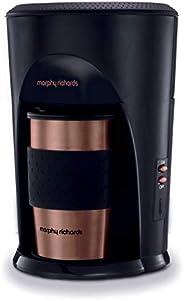 Morphy Richards Coffee