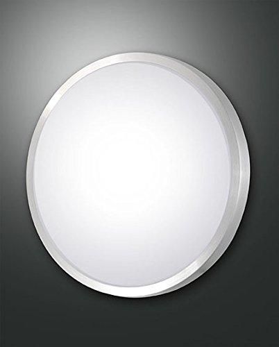 kelty-lampara-led-27-w-nw-aluminio-d35