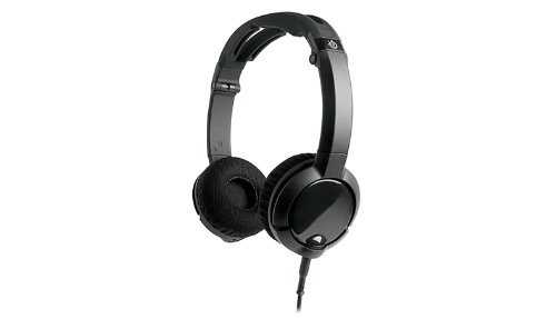 steelseries-flux-casque-gaming-noir