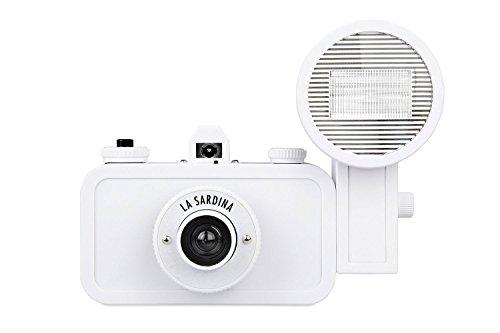 SP200DIYB Analoge+Kameras