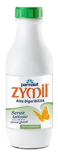 parmalat-uht-zymil-01-bottml1000