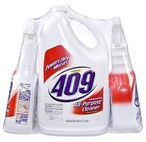 formula-409-all-purpose-cleaner-by-formula