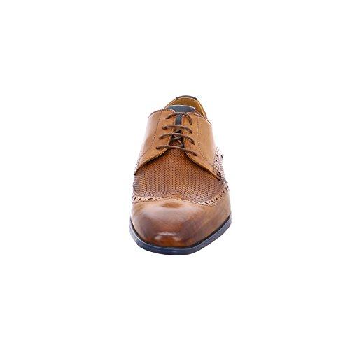 Giorgio 96452-02 Cacao
