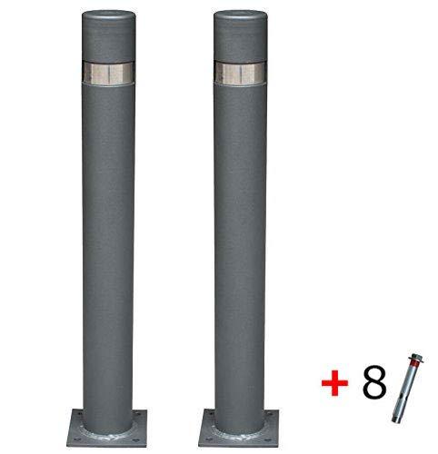 GlideSoul Traje Muelle DE 0,5/mm para Mujer
