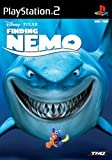 Finding Nemo (PS2)