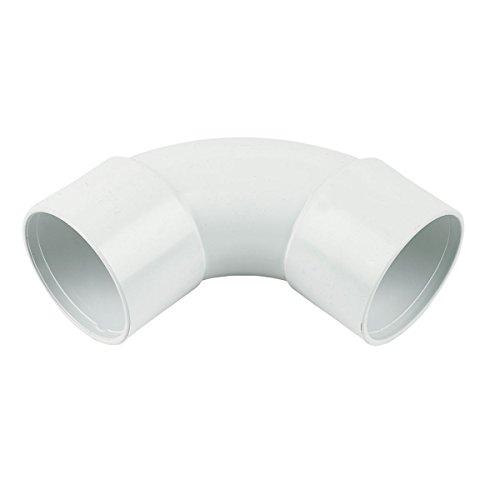 floplaststeckanschluss-fr-abflussrohr-925deg-875degs-bogen-wei-40mm-5stck