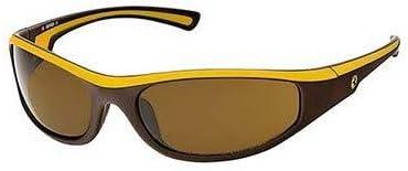 Gafas de sol Ferrari modelo 766549E con estuche