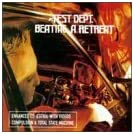 Beating A Retreat by Test Dept