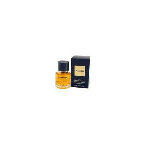 Jil Sander Woman No. 4 Eau De Parfum Vapo 30 ml -