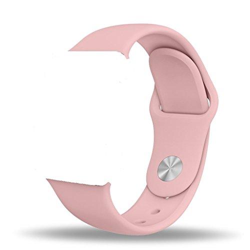 zro-smart-watch-correa-silicona-suave-reemplazo-de-banda-sport-band-para-apple-iwatch-serie-2-serie-