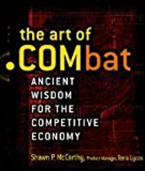 The Art of .COMbat