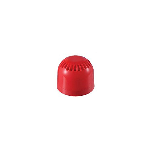 klaxon-sonos-sounder-red