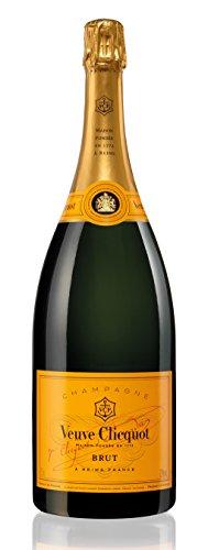 bodega-veuve-clicquot-champagne-veuve-clicquot-magnum