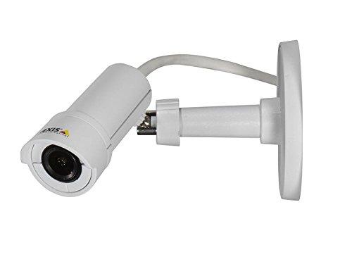Axis M2014-E Netzwerkkamera (HDTV, 720p)