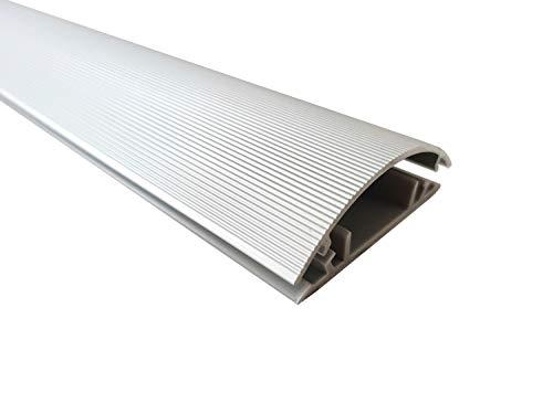 Boden Kabelkanal Aluminium Ratgeber Infos Top Produkte